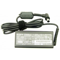 Sony VGP-AC19V75 Audio AC Adaptor