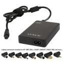 Universal Laptop AC Power Adaptor - 90 Watts