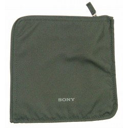 Sony Headphone Pouch for WI1000X