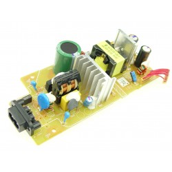 Sony Power PCB for GTKXB5