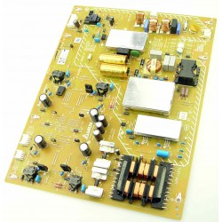Sony Static Converter GL2 (Power PCB) for Televisions