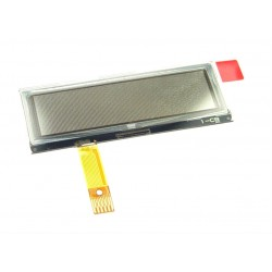 Sony Element, Organic EL Indicator