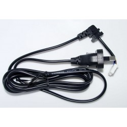 Sony Television AC Power Cord