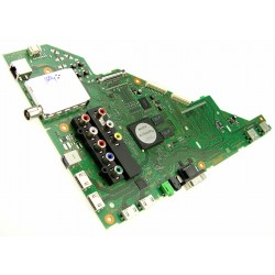 Sony Main PCB BAPS-P2A for Televisions