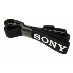 Sony Shoulder Strap for ILCE5000