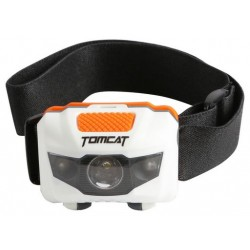 TOMCAT LED Head Lamp
