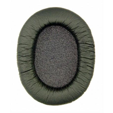 Sony Headphone Ear Pad - BLACK for MDR-HW300 / MDR-HW300K