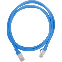 CAT6 Patch Lead - 1.5m
