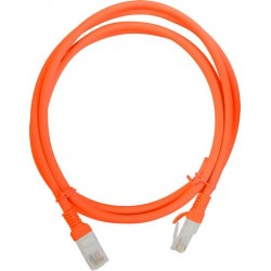 CAT6 Patch Lead - 2.5m
