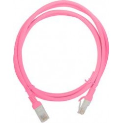CAT6 Patch Lead - 5M