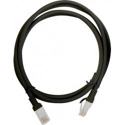 CAT6 Patch Lead - 10M