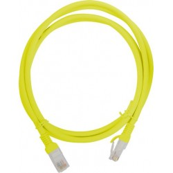CAT5e Patch Lead - 1.5m