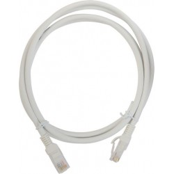 CAT5e Patch Lead - 2.5m