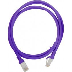 CAT5e Patch Lead - 10m