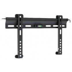 Universal Television Fixed Wall Bracket 23-42inch