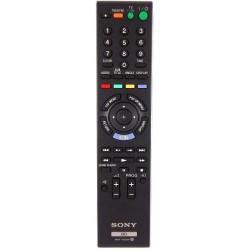 Sony RMT-B102P Blu-ray Remote