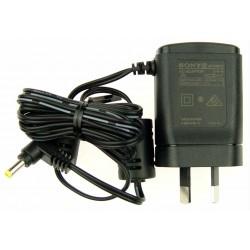 Sony XDRS61D Audio AC Adaptor