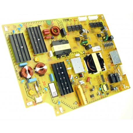 Sony Static Converter GL73 (Power PCB) for Televisions S0147469011 KD75X8500E