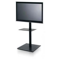 """Universal TV Floor Stand 32-50"""""""
