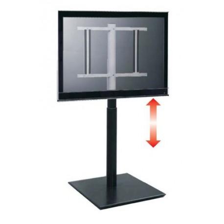 "Universal TV Floor Stand 32-50"" - ADJUSTABLE HEIGHT"