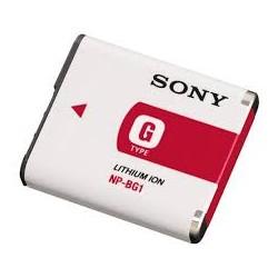 Sony Battery NP-BG1
