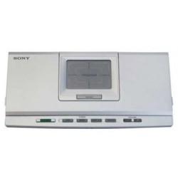 Sony RM-SFL3 Audio Remote