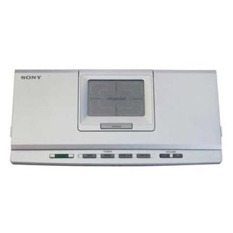 Sony RM-SFL3 Audio Remote S0147717211 DHCFL3 HCDFL3