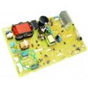 Sharp Refrigerator Main PCB for SJ-XE624FSL / SJ-XE676FSL