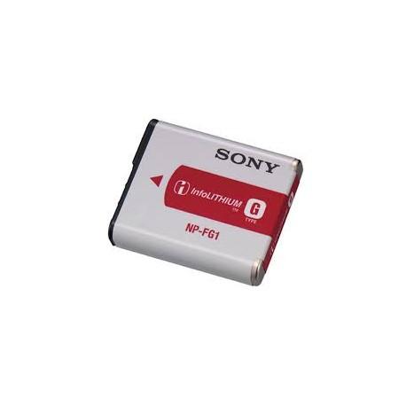 Sony Battery NP-FG1