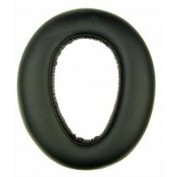 Sony Headphone Ear Pad - BLACK