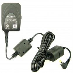 Sony AC-P5005E Audio AC Adaptor