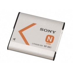 Sony Battery NP-BN1