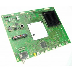 Sony Main PCB BMFW for Televisions