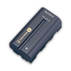 Sony Battery NP-F570