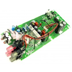 Sony AMP PCB for HCD-G2BNIP
