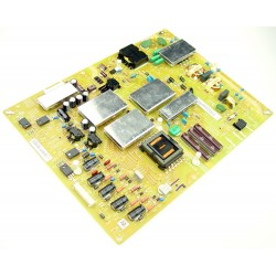 Sharp Television Power PCB for LC-60LE960X