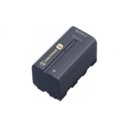 Sony Battery NP-F750