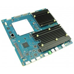 Sony Main PCB BAXF for Televisions