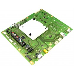 Sony Main PCB BFM or Televisions
