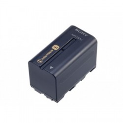 Sony Battery NP-F970