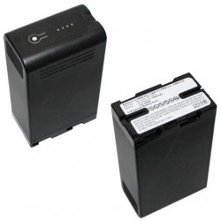 Replacement Battery BP-U90