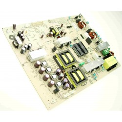 Sony Static Converter GE2A (Power PCB) for Televisions