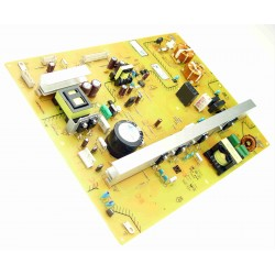 Sony Static Converter G5E (Power PCB) for Televisions
