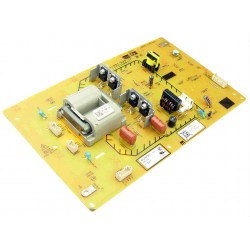 Sony Static Converter D1 (Power PCB) for Televisions