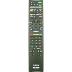 Sony RM-GD012 Television Remote