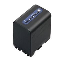 Sony Battery NP-QM71D