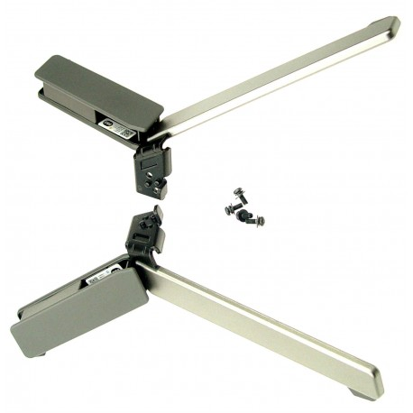 Sony Television Stand Legs for KD-43X8000G