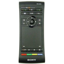Sony NSG-MR5E Media Player Remote