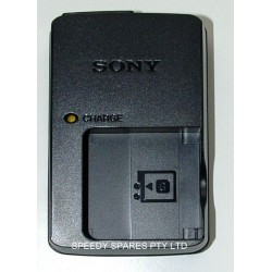 Sony Battery Charger BC-CSG