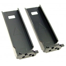Sony Television Stand Neck - Pair